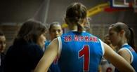 Наши волейболистки стали лучшими среди студенческих команд