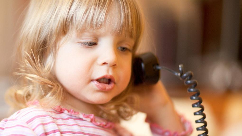 Чаще всего на детский телефон доверия звонят тамбовские подростки в возрасте от 12 до 18 лет