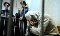 В Москве арестован водитель, убивший 7 человек на остановке