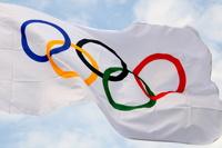 Чиновники забыли выделить деньги на российских олимпийцев