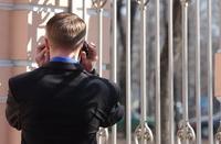 В России хотят легализовать глушители сотовых телефонов