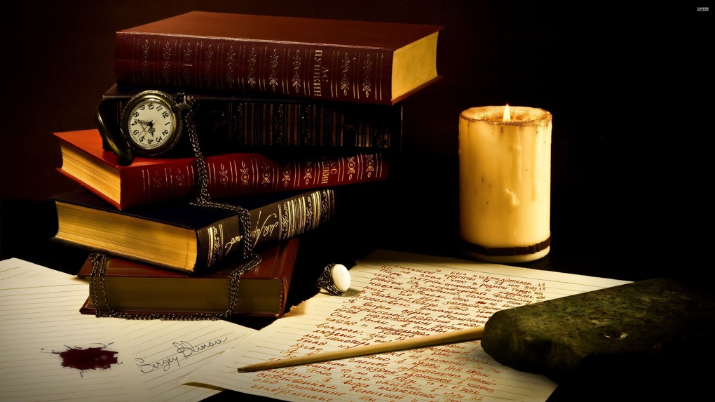 Ночь книг и музыки. «Библионочь-2018» пройдет в необычном формате