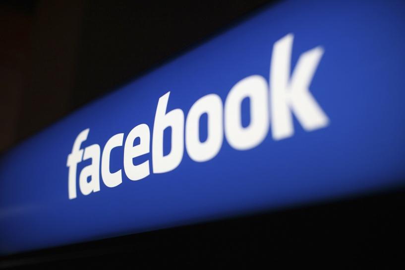 Facebook поставил над своими пользователями психологический эксперимент