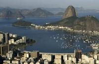В Бразилии убит несовершеннолетний россиянин
