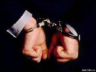 Суд разрешил арестовывать каждого, кто задумал навредить США