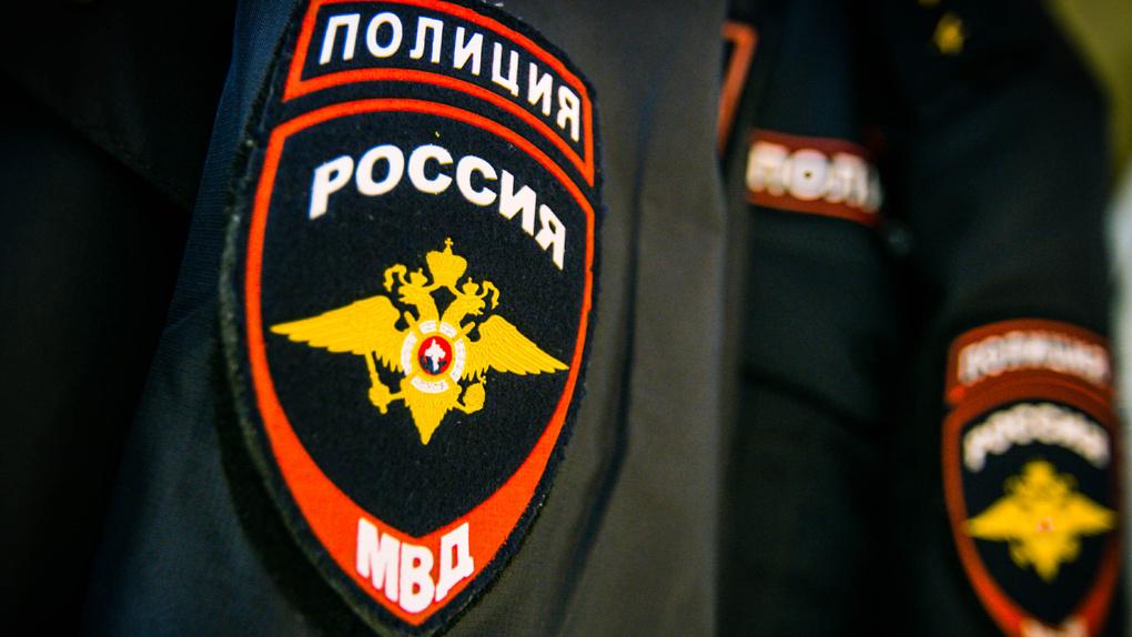 НаРождество полицейские будут работать вусиленном режиме
