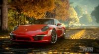 Гоночная экранизация: Голливуд работает над Need For Speed