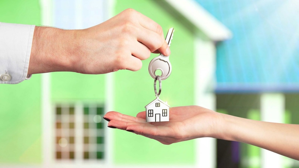 Важные уточнения: в России разъяснили спорные моменты оформления льготной ипотеки