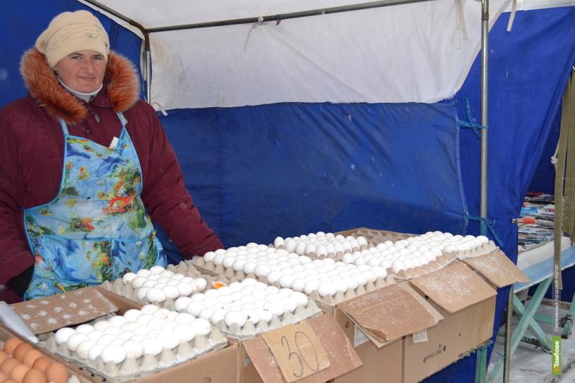 В новогодние праздники тамбовские магазины меняют режим работы