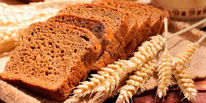 В тамбовских магазинах появился социальный хлеб