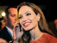Анжелина Джоли стала самой высокооплачиваемой актрисой по версии Forbes
