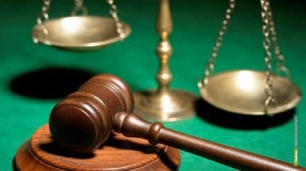 Жительница Мичуринска предстанет перед судом за два преступления
