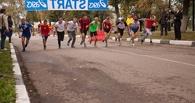 В Тамбове выберут самых быстрых бегунов области