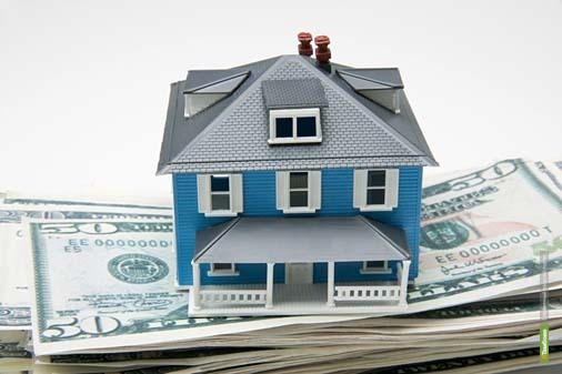 Процентная ставка по ипотеке через 5 лет не будет превышать 2,2%