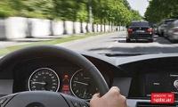Скорость движения на дорогах РФ хотят поднять до 130 км/ч