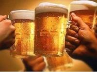 Импортные пошлины на пиво снизят в 30 раз