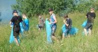 Тамбовчане снова поучаствуют в экологической акции «Нашим рекам и озерам - чистые берега»