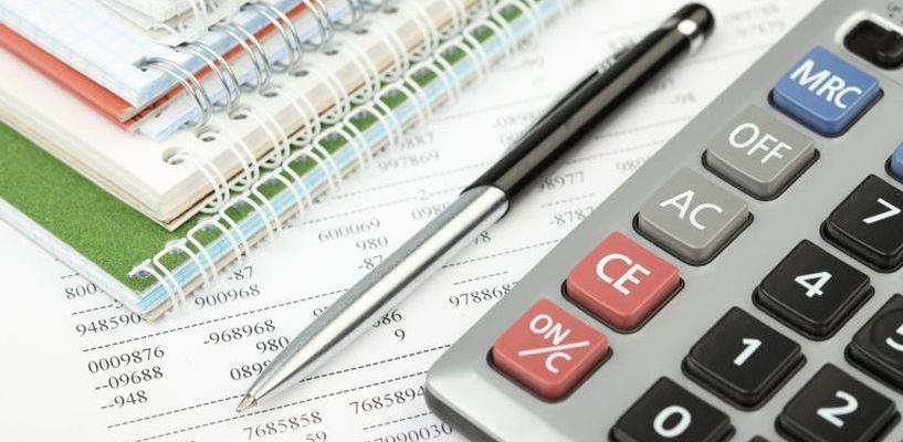 Осталось два дня: тамбовчане должны успеть отчитаться о доходах