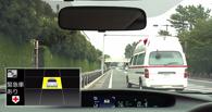 Автомобили Toyota превратятся в «роботов» в 2015 году