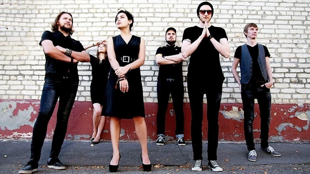 Музыканты «Операции Пластилин» записывают новый альбом и собираются в большой гастрольный тур