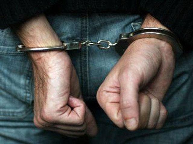 В Мичуринске задержали подозреваемого в жестоком убийстве