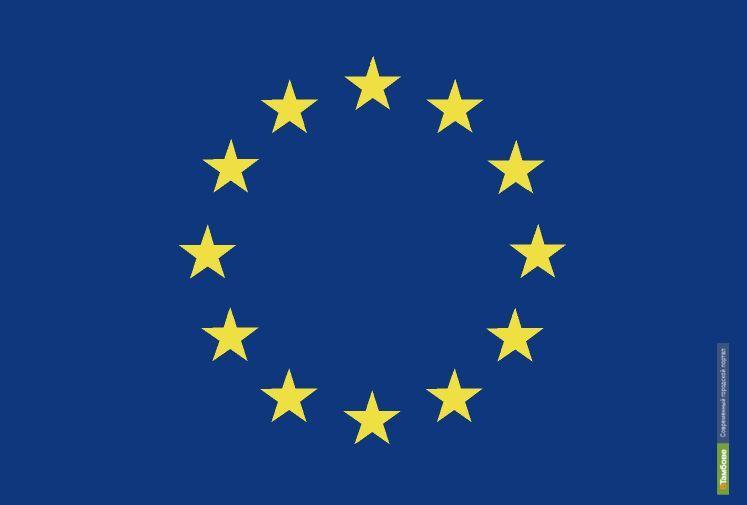 Тамбовщина на неделю стала частью Европейской демократии