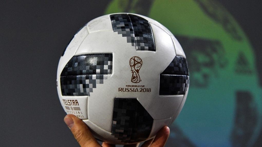 Футбол, который мы заслужили. В Тамбове пройдут соревнования в преддверии Чемпионата Мира по футболу