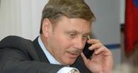 Александр Бобров попал в топ июньского медиарейтинга
