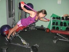 Тренируемся с умом: тренируем верхнюю часть тела