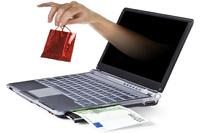 Интернет-магазины обяжут заключать договоры с покупателями