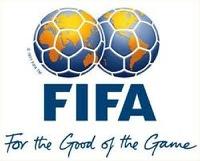 Эквадор занял место России в рейтинге сборных ФИФА