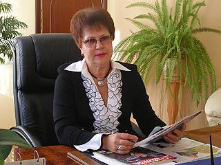 Президент поблагодарил управляющего тамбовским ПФР
