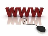 9 июля многие могут внезапно остаться без интернета
