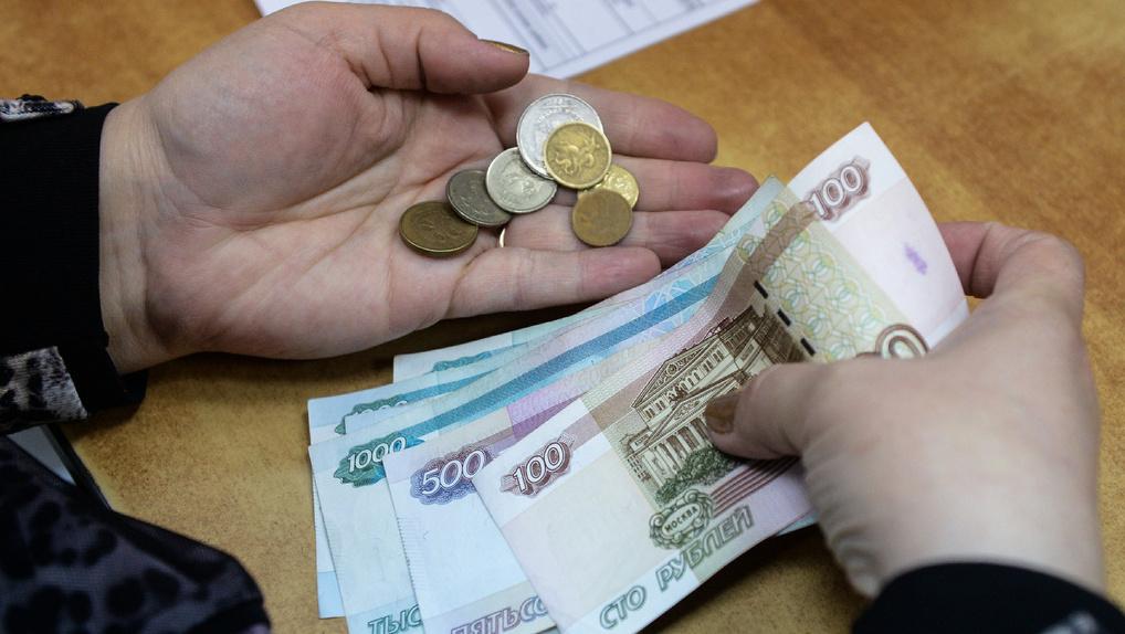 Повышение МРОТ до прожиточного минимума с 1 мая поддержал комитет Госдумы