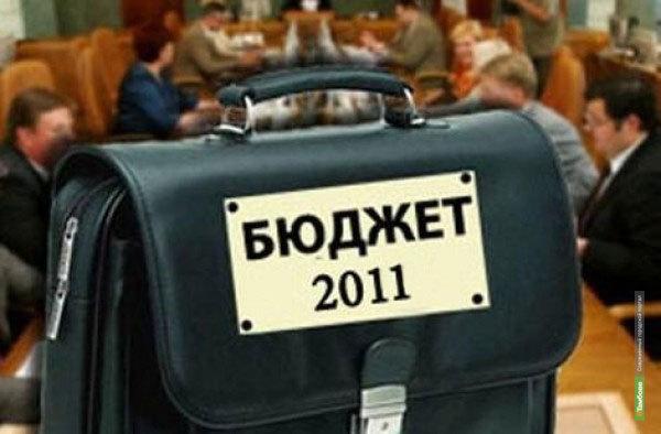 Тамбовчане одобрили итоги исполнения областного бюджета