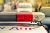 Полиция хочет прочиповать автомобилистов
