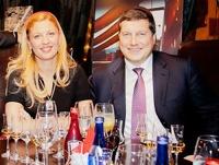 Самая богатая жена чиновника живет в Нижнем Новгороде