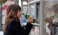 ВЦИОМ: россияне за антиалкогольные инициативы