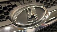 Продажи Lada Priora в Германии резко возросли