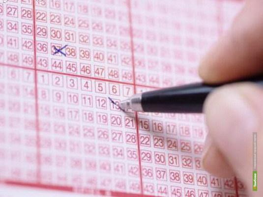 Более $7 млн выиграла в лотерею группа рабочих из Канады