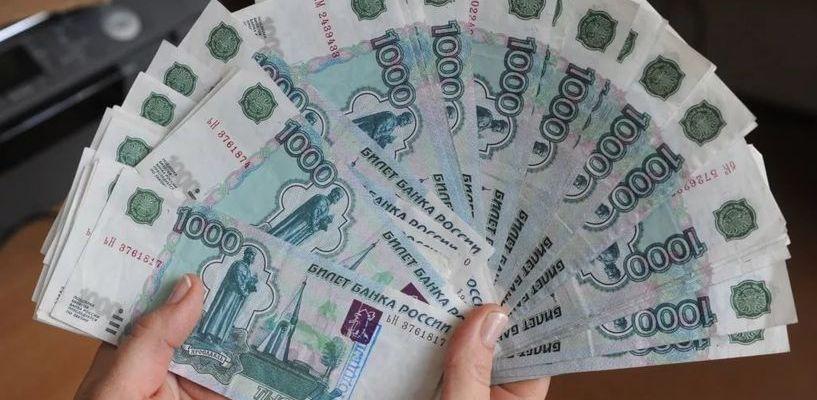 Тамбовчанам на жизнь нужно около 28 тысяч рублей