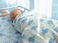 В России повысилась рождаемость и снизилось количество абортов