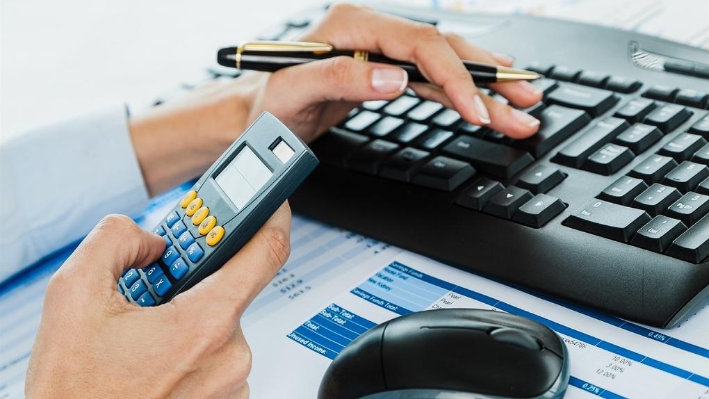 Тамбовским предпринимателям выдали 68 миллионов рублей в «социальный» кредит