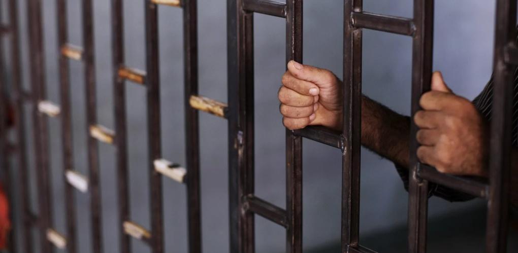 Осужденные пожизненно получат право на одно ежегодное длительное свидание