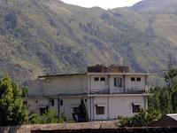 В Пакистане сносят особняк Усамы бен Ладена