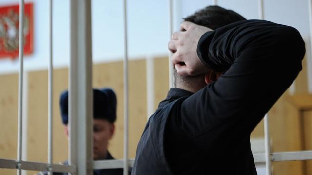 56-летнего тамбовчанина посадили на 2 года за развратные действия в отношении ребенка