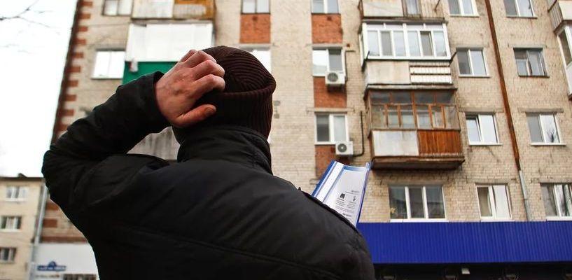 Тамбовчане жалуются, что в сфере ЖКХ нарушают законы