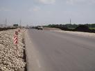 Тамбов обогнал соседние регионы по строительству дорог