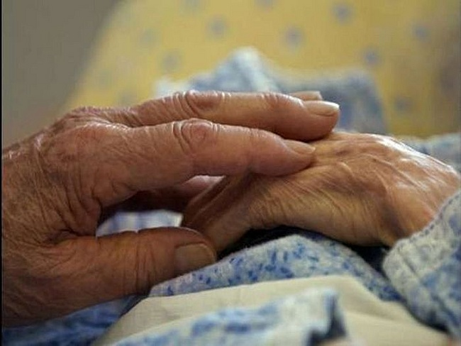 Житель Рассказово до смерти избил пожилую мать