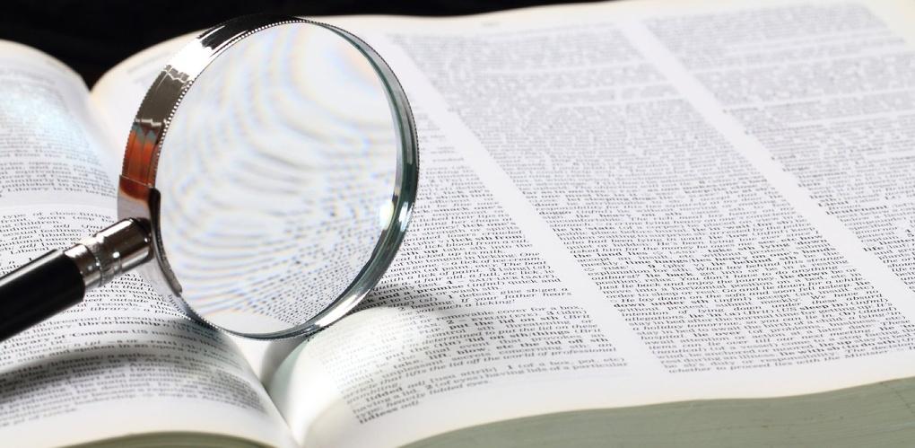 Правовой ликбез: важные изменения законодательства в марте 2017 года